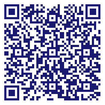 QR-Code for Bills 6th St. Auto Body