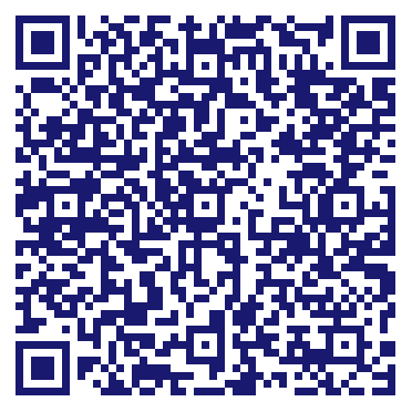 QR-Code for Bills Airport Transportation