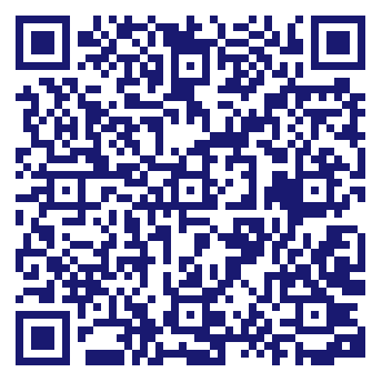 QR-Code for Bills Appliance Repair Svc