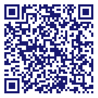 QR-Code for Bills Auto Body Shop