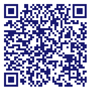 QR-Code for Bills Auto Parts