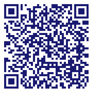 QR-Code for Bills Bait & Tackle