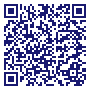 QR-Code for Bills Custom Homes