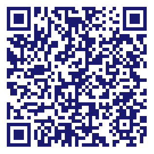 QR-Code for Bills Iga