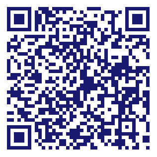 QR-Code for Bills Korner