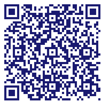 QR-Code for Bills Mobile Rv Service