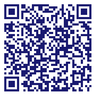 QR-Code for Bills Pawn & Gun