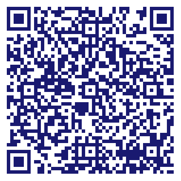 QR-Code for Bills Pet Cremations Service