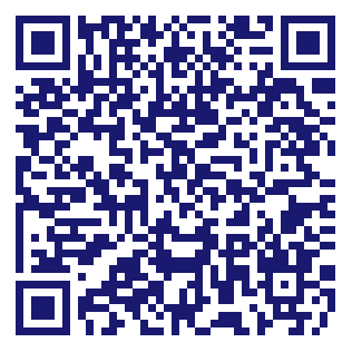 QR-Code for Bills Pit Stop