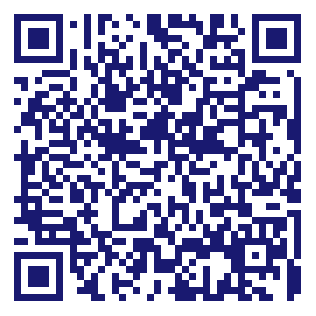 QR-Code for Bills Quik Stops