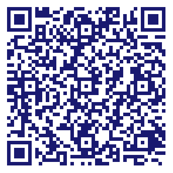 QR-Code for Bills Scuba Adventures
