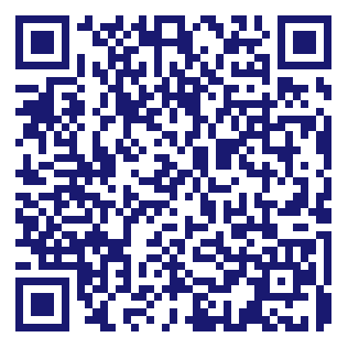 QR-Code for Bills Soft Water