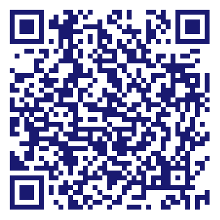 QR-Code for Bills Store