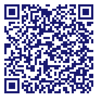 QR-Code for Bills Trucking Co Inc
