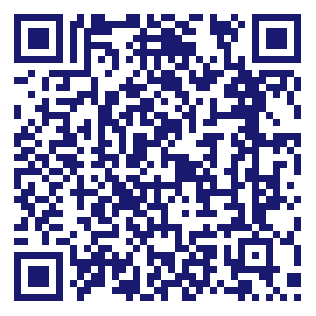 QR-Code for Bills Used Parts Inc