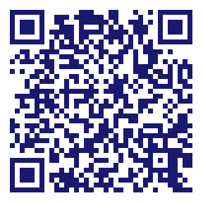QR-Code for Bills