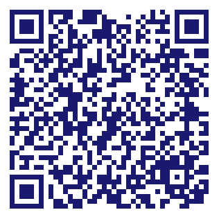 QR-Code for Billy Barr