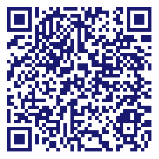 QR-Code for Billy Blackwell