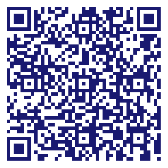 QR-Code for Billy Boy Construction Inc