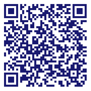 QR-Code for Billy C Daniels Pe