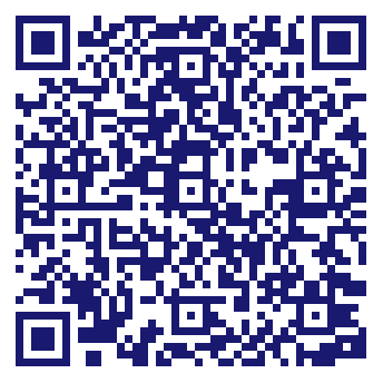 QR-Code for Billy Etchells Trucking Inc