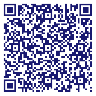 QR-Code for Billy Excavation & Equipment