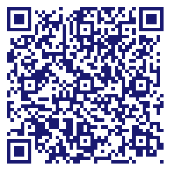 QR-Code for Billy Powell Con B&r