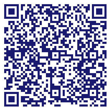 QR-Code for Billy R Caston Insurance Svcs