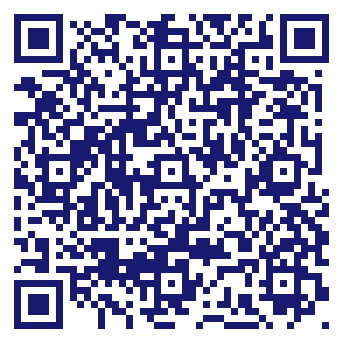 QR-Code for Billy Ray Cyrus Fan Club