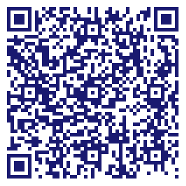 QR-Code for Billy Rex Harper Jr Law office
