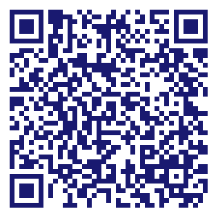 QR-Code for Billy Steele
