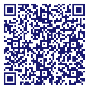QR-Code for Billy Walker Cabinet Shop