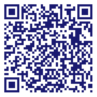 QR-Code for Billy Wallace Grocery