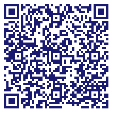 QR-Code for Billys A/c And Construction Llc