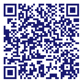QR-Code for Billys Corner