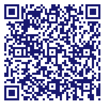 QR-Code for Billys Hunting & Fishing