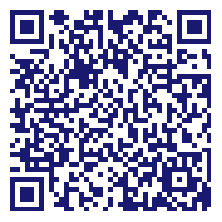 QR-Code for Biltoft Electric
