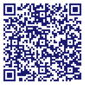 QR-Code for Bims Trucking & Ready Mix