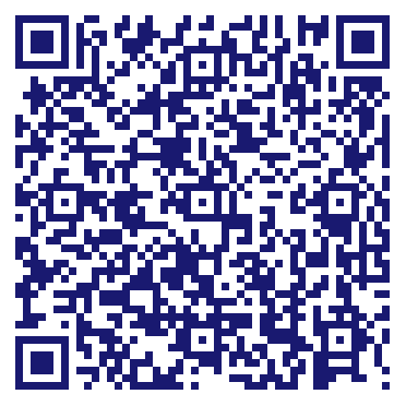 QR-Code for Bin There Dump That Michiana Dumpster Rentals