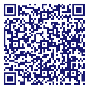 QR-Code for Bindl Home Improvement