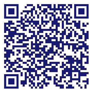 QR-Code for Bing Enterprises