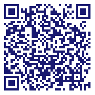 QR-Code for Bingham Inc