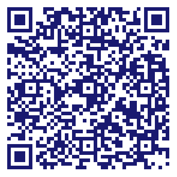 QR-Code for Binsons Hearing Aid Svc