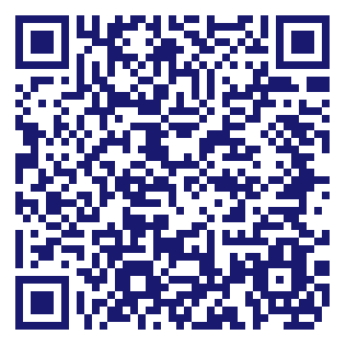 QR-Code for Binswanger Glass Co