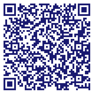 QR-Code for Bio-medical Applications Mgt