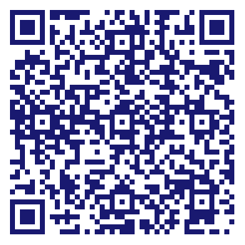 QR-Code for BioScrip Infusion Services