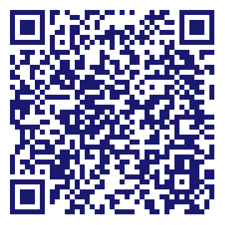 QR-Code for BioSweep of Oregon