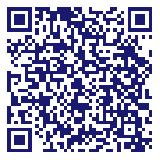 QR-Code for Bioanalytical Systems
