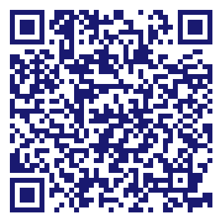QR-Code for Bioreason Inc