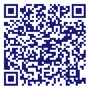 QR-Code for Biosolutions Inc